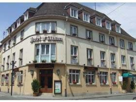 photo arcantis hotel d alsace