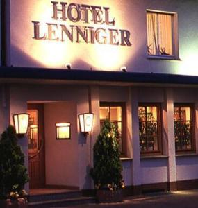photo hotel lenniger