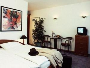 Photo hotel HOTEL LENNIGER