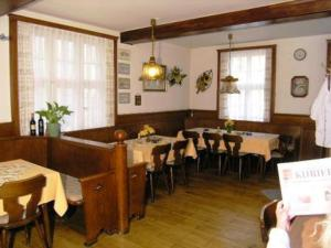 photo hotel gasthof zum brandenburger