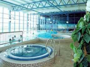 photo quality hotel and leisure centre youghal