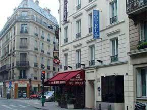 Hotel paris trouver un h tel paris r server hotels for Trouver un hotel paris