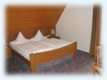 photo hotel traube