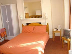 photo hotel dorset guest house