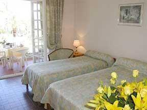 photo hotel le galion