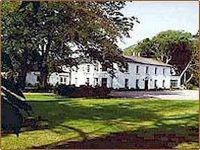 photo churchtown house hotel tagoat