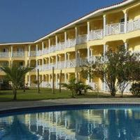 photo hotel lifestyle tropical beach resort spa