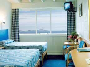 Photo hotel DERRYNANE HOTEL