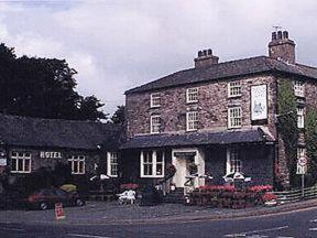 photo foelas arms hotel