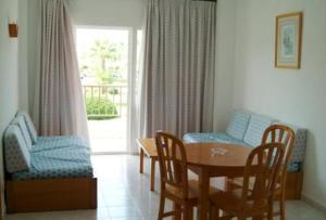 photo stil mar y paz apartments mallorca