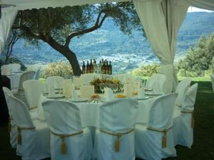 photo hotel hacienda la herriza