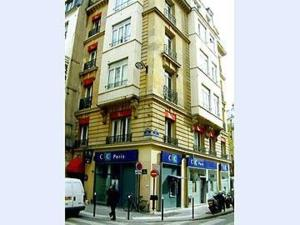 photo hotel royal aboukir