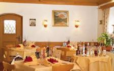 Photo hotel HOTEL& RESTAURANT EDELWEISS