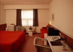 photo quality hotel sonderborg