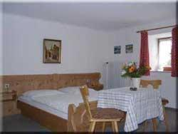 photo hotel altes forsthaus