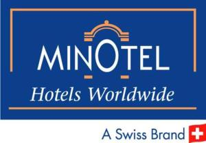 photo hotel minotel au relais saint eloi