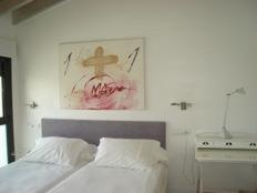 photo hotel las villas de cue
