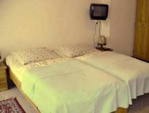 photo hotel pension else