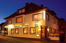 photo hotel restaurant zum postillion