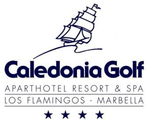 photo aparthotel caledonia golf