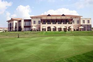 photo hotel klassis golf country club