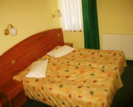 photo hotel halny