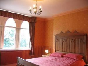 photo hotel greystones court guest house