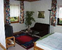 Photo hotel HOTEL WICKELS LANDGASTHOF