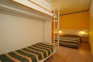 photo hotel balladins montpellier st jean express