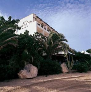 photo il melograno hotel san vito lo capo
