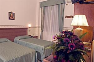 photo hotel salento vacanze