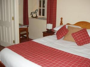 photo hotel gamekeeper s inn