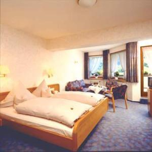 photo hotel moosgrund