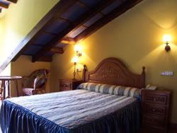 photo hotel el bricial