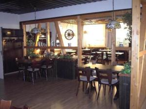 photo hotel minotel schone aussicht