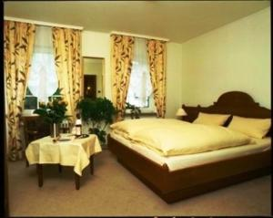 photo hotel central gasthof