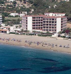 photo grupotel imperio playa hotel ibiza island