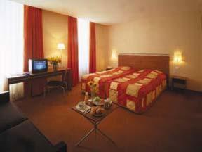 photo hotel kyriad strasbourg centre gare