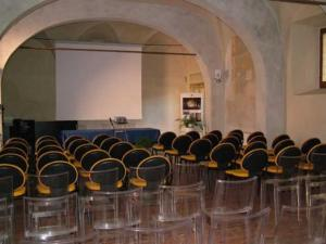 photo hotel santa croce in fossabanda