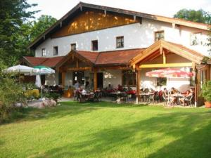 photo hotel gasthof zum ott