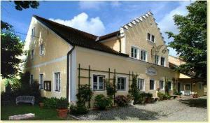 photo hotel schloss schenke