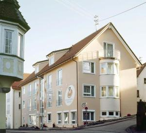 photo businesshotel biberach