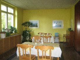 photo hotel alte muhle