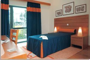 photo best western hotel pombalense