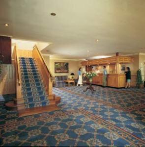 photo st helen s hotel rosslare