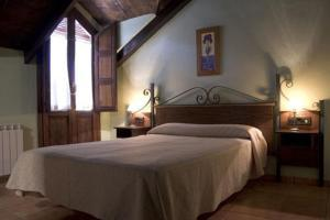 photo hotel rural huerta del laurel