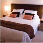 photo hotel the chequers inn