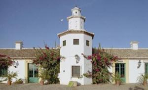 photo hotel cortijo aguila real