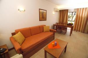 photo hotel apartamentos alvaflor