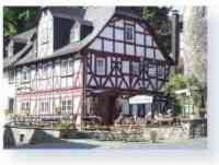 Photo hotel HOTEL GASTHOF AM TURM